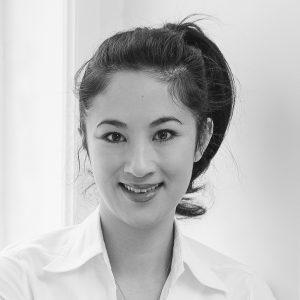 Julie Ann Chan