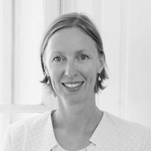 Johanna Kerber