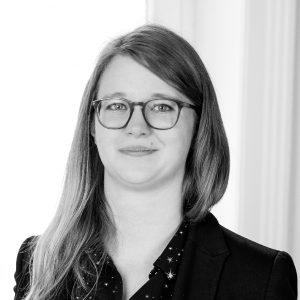 Kathrin Schönfelder
