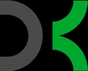 dreikreis logo